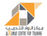 Alruwad Centre For Traning